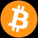 x 10 bitcoin cursus
